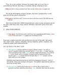THE ESAU EFFECT - Page 2