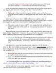 THE ESAU EFFECT - Page 3