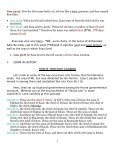 THE ESAU EFFECT - Page 4