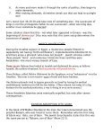 THE ESAU EFFECT - Page 6
