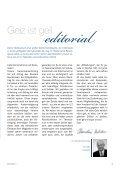 in concert - Alttheresianisten - Seite 3