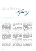 in concert - Alttheresianisten - Seite 5
