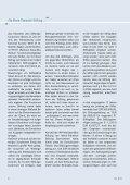 in concert - Alttheresianisten - Seite 6