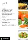 Vegan Grillen - Page 2