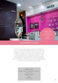 VIEW ON BEAUTY LONDON SUMMER 2015 - Page 3