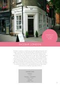 VIEW ON BEAUTY LONDON SUMMER 2015 - Page 5