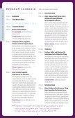 DRI Deposition Institute - Page 4