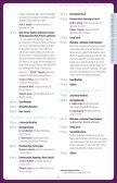 DRI Deposition Institute - Page 5