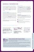 DRI Deposition Institute - Page 7