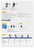 More ergonomics - Page 5