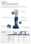 More ergonomics - Page 6