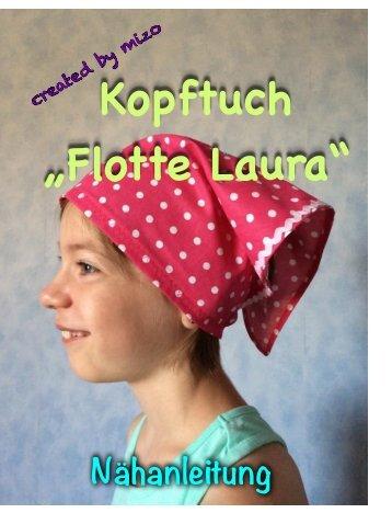 Flotte Laura.pdf