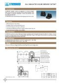 House Service Cutout.pdf - Page 2