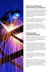 ArcMaster MST Range - Page 2