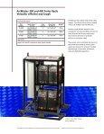 ArcMaster MST Range - Page 6