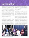 Afghan Women's Roadmap for Peace - Page 4