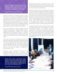 Afghan Women's Roadmap for Peace - Page 6