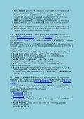 Nachkommen (gesamt) von Lütje LEMMERMANN - Seite 2