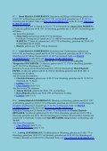 Nachkommen (gesamt) von Lütje LEMMERMANN - Seite 3