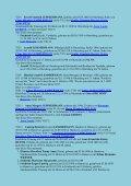 Nachkommen (gesamt) von Lütje LEMMERMANN - Seite 7
