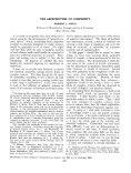 Simon - Page 2