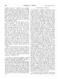 Simon - Page 3