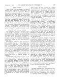 Simon - Page 4
