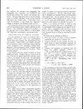 Simon - Page 5