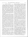 Simon - Page 6