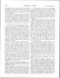 Simon - Page 7