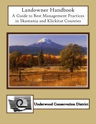 Landowner Handbook
