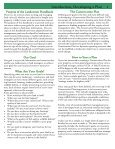 Landowner Handbook - Page 5