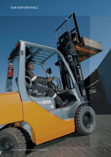 fleet management and logistics pdf