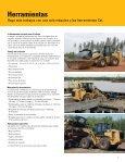 Tren de fuerza - Page 7
