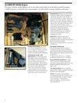 M315C Wheel Excavator - Unimaq - Page 4