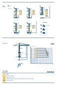 MCi 85 A/B - Corpinsa - Page 2