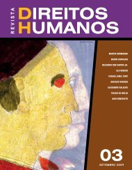 direitos humanos 03