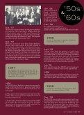 Birth Rental - Page 2