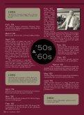 Birth Rental - Page 3