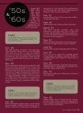 Birth Rental - Page 4
