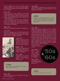 Birth Rental - Page 7