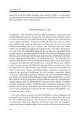 Steingrab als PDF - Nartum - Seite 3