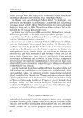Steingrab als PDF - Nartum - Seite 5
