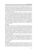 Steingrab als PDF - Nartum - Seite 6