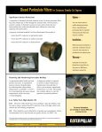 Diesel Particulate Filters - Page 2