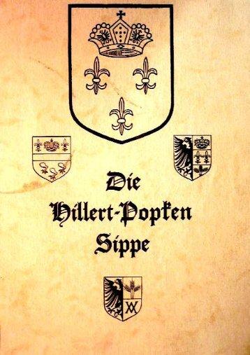 1382 - Popken