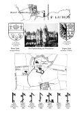 1382 - Popken - Page 2