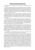 1382 - Popken - Page 5