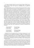 1382 - Popken - Page 6