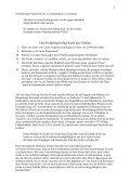 1382 - Popken - Page 7